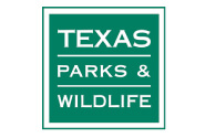 Texas park & Wildlife