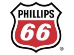 p66 logo